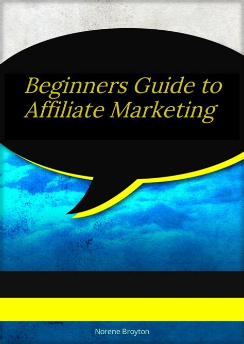 affiliate marketing a beginners guide how to selling on fba ebay and alibaba books beginners guide to affiliate marketing