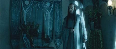 elven bedroom council of elrond 187 lotr news information 187 elven realms arwen s bedroom banner