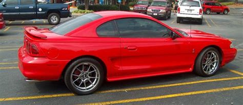 96 mustang cobra specs 301 moved permanently