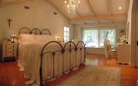 beadboard bedroom beadboard cottage master bedroom remodel quot un shabby chic quot traditional bedroom los angeles