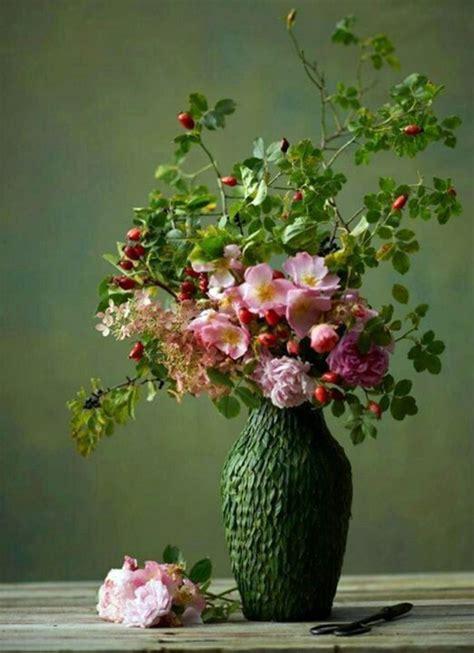gorgeous flower arrangements gorgeous flower arrangements flower arrangements and