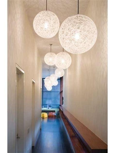luminaire boule inspiration design et d 233 coration