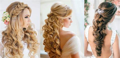tutorial rambut bridal tutorial rambut curly bawah ide hairstyle saat hari