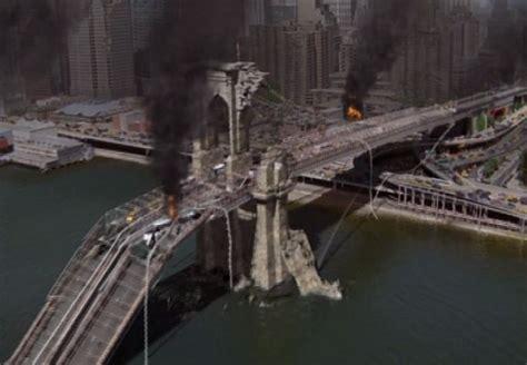 earthquake new york imagini aftershock earthquake in new york 1999