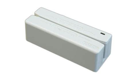 id tech idmb 354133b minimag id tech idmb 334112b minimag ii card reader black usb