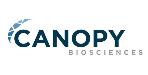 Canopy Logo Canopy Biosciences Targeted Genome Editing Research Tools