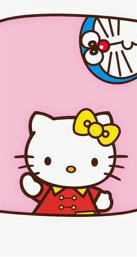 Doraemon X Baymax E0543 Iphone 7 477 best doraemon images on