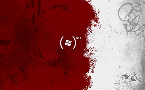 google red wallpaper red hd wallpaper apple hd wallpaper