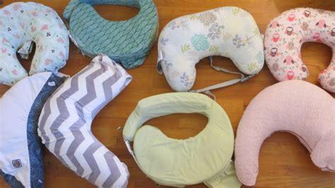 miglior cuscino guida ai 5 migliori cuscini per allattamento 2018 prezzi