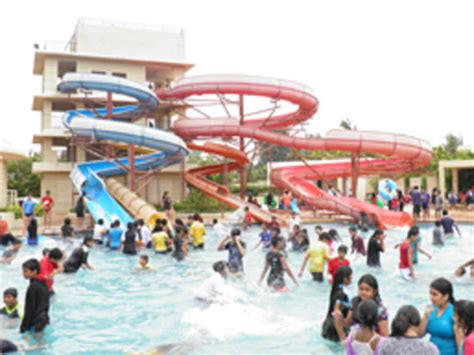 thergaon boat club thergaon pimpri chinchwad maharashtra water park review of sentosa water park pune india