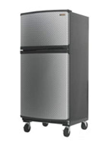 Freezer In Garage Winter by Garage Accessories Auto Lifts Hydraulic Car Lifts