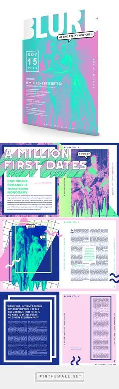 magazine layout now this is delicious fantabulous 42 excellent exles of magazine layout design for your