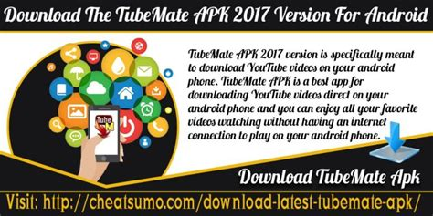 tubemate version apk tubemate apk from zippyashare