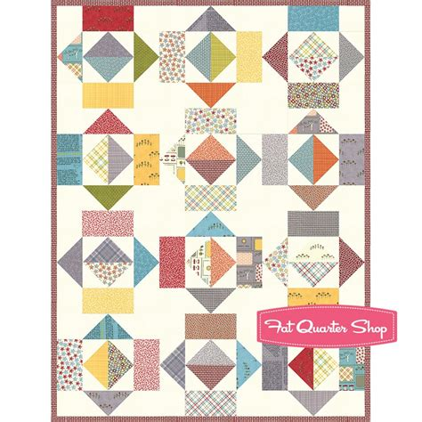 quilt treehouse the treehouse club jolly bar 174 sweetwater for moda fabrics