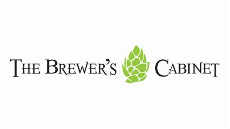 cabinet makers reno nv brewer s cabinet brewer s cabinet reno visit reno tahoe