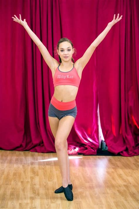 How Will The 1 Legged Dancer Last by 212 Best Images About Maddie On Elastic