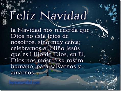 imagenes y frases de navidad cristianas navidad frases cristianas para felicitar la navidad