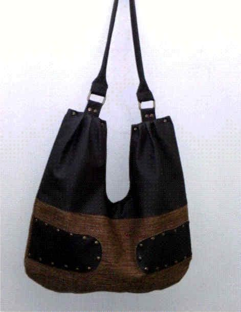 Fossil Shopper Big Stripes 25 best images about bolsos on jean bag bags