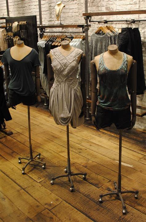 Clothing Boutique Decor by 107 Best Images About Boutique Decor Ideas On