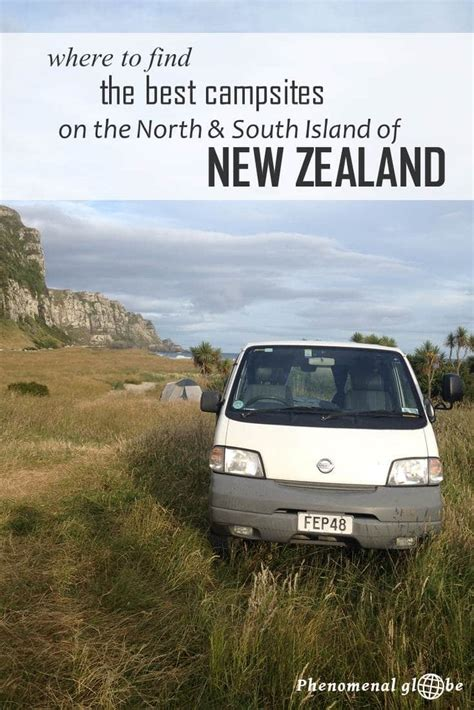 where to buy the best where to find the best csites in new zealand