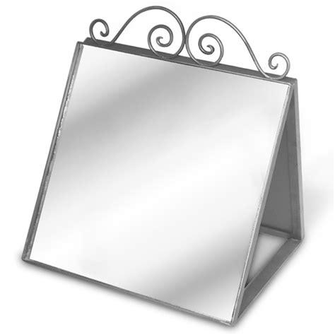 raw steel shoe mirror shoe floor mirrors creative