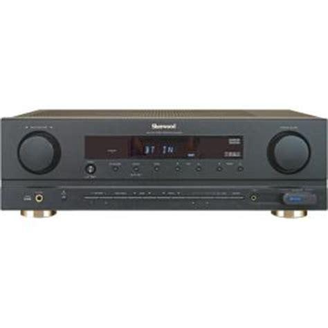 sherwood 200 watt 2 1 channel surround sound