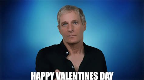 valentines day animated gifs happy valentines day gif by michael bolton find