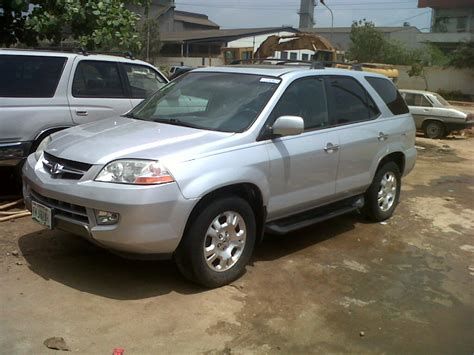 jeep acura a registered acura mdx jeep for sale 20002 model autos