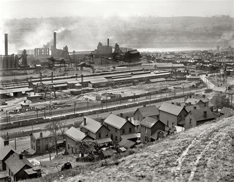 Section 8 Bethlehem Pa by Steel Mills Gn Likes Bethlehem Steel And