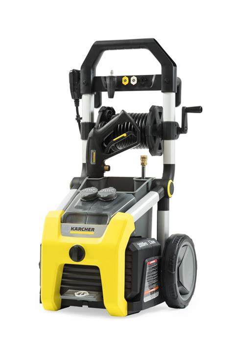 c 211 mo ense 209 ar a leer m 201 todos de la ense 209 anza de la lectura actividades infantil karcher k1710 1700 psi 1 2 gpm electric pressure washer the home depot canada