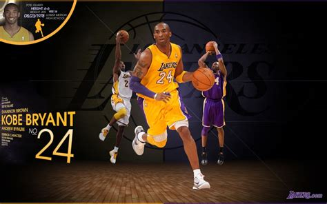 nba themes for windows 8 1 los angeles lakers windows 10 theme themepack me