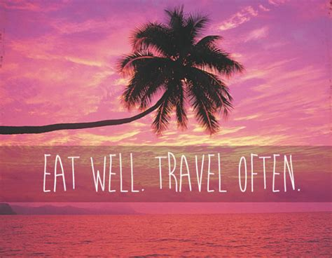 travel resolutions 2014 10 travel resolutions everyone should make
