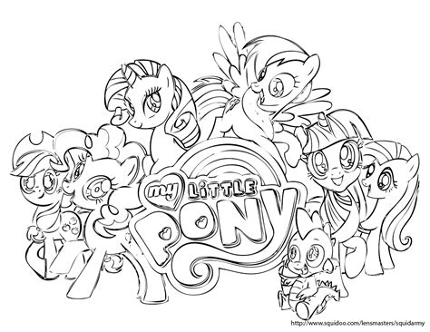 black femininity the black magic coloring book books my pony coloring pages friendship is magic