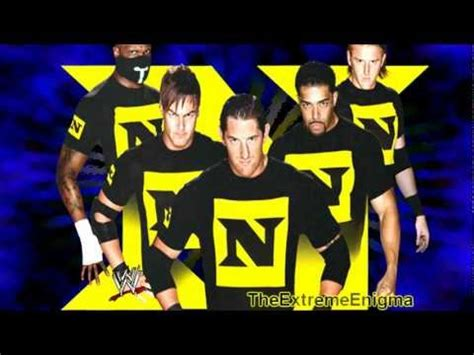 wwe themes mix wwe nexus theme song free mp4 video download 1