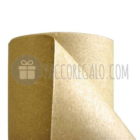 carta gialla per alimenti rotolo di carta regalo quot carta paglia quot per alimenti mt 10