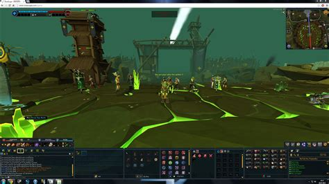 runescape house layout best this is my runescape 3 interface layout runescape