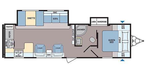 coleman travel trailers floor plans coleman travel trailers floor plans coleman ultralite