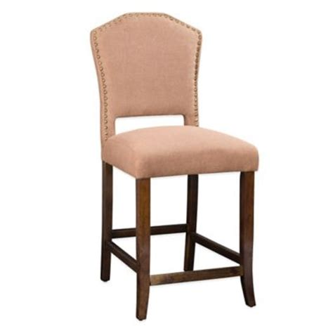 comfortable counter stools buy comfortable counter stools from bed bath beyond