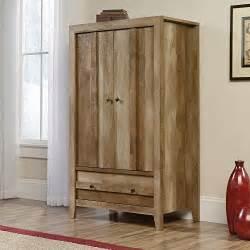 entryway furniture webnuggetz