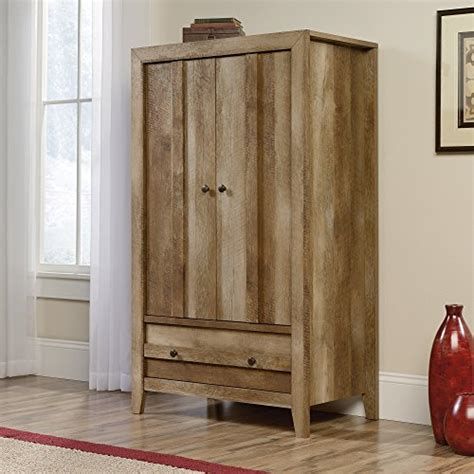 entryway armoire entryway furniture webnuggetz com