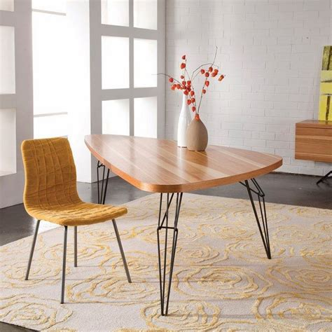 types of dining room tables kitchen and dining room tables types shapes materials
