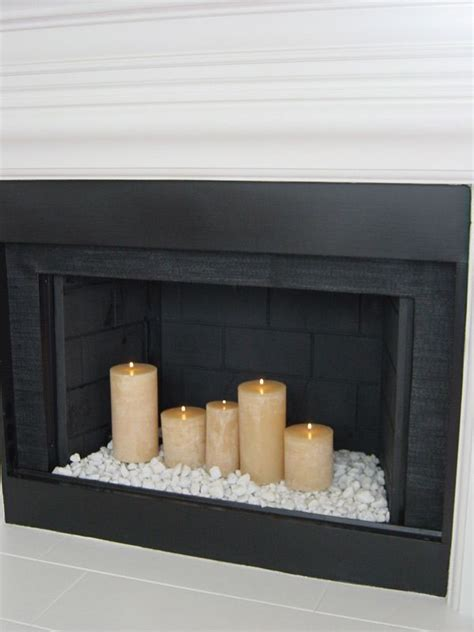 fireplace candles 5 quot loves quot candles in the fireplace especially quot wood