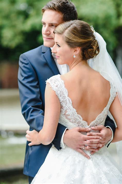 Der Hochzeitsfotograf by Der Hochzeitsfotograf Hochzeitsfotos Galerie