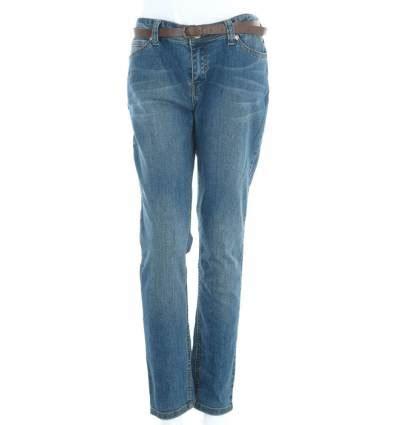 Celana Large Size Wh0106 for celana panjang cewek emba