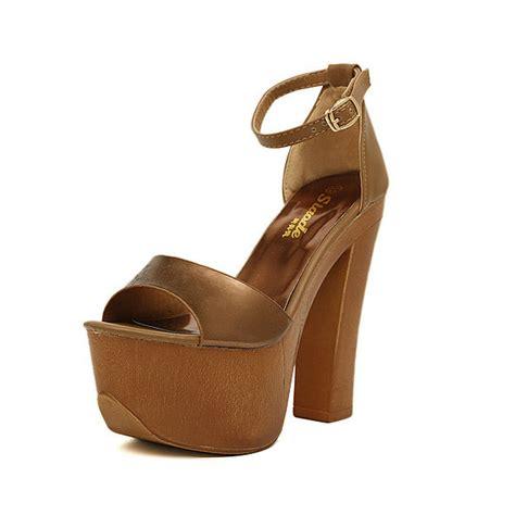 heel covers for high heels high heels covers memes