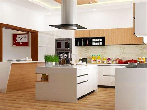 aluminium pantry cupboards designs wattala sellinglk