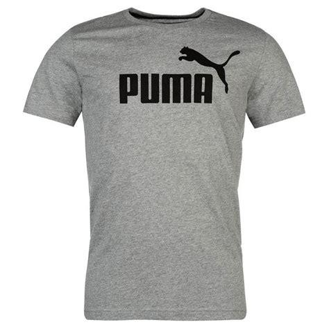 Logo T Shirt no 1 logo t shirt s s t shirts