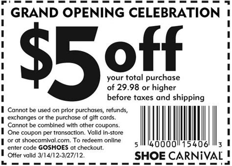 Carnival Gift Card Discount 2016 - foot locker 20 coupon short hairstyle 2013