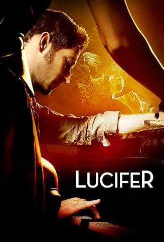 theme song lucifer lucifer music soundtrack complete list of songs