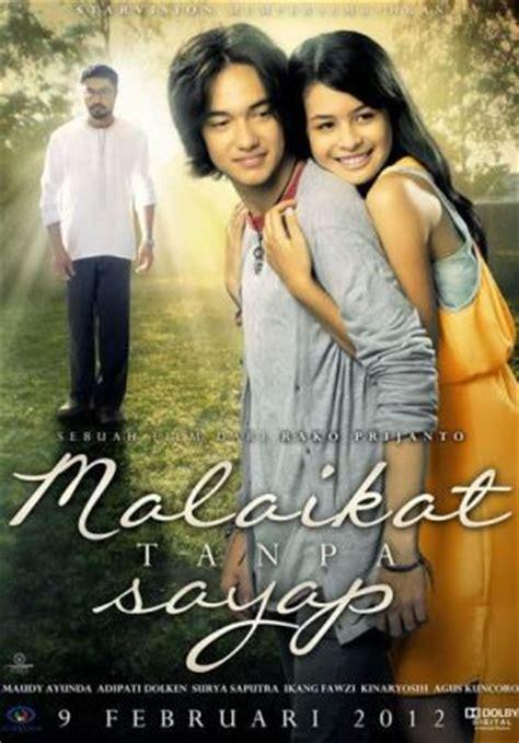 download film laskar pelangi full movie gratis download film malaikat tanpa sayap full film download